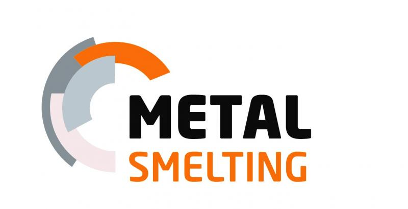 METAL SMELTING S.A.