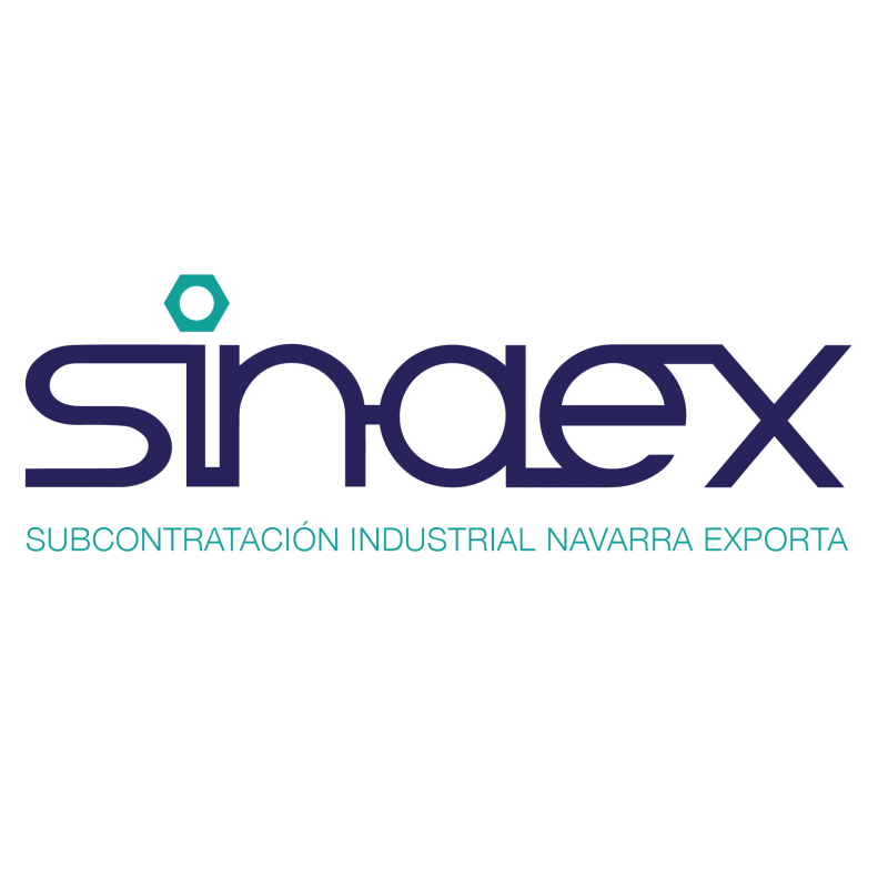 SINAEX GROUP